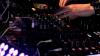 Club de noapte închis din cauza unui remix interzis