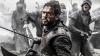 "Actorii din ""Game Of Thrones"" vor primi câte 2,6 milioane de dolari pentru fiecare episod"