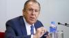 Discuții împăciuitoare la Moscova. Ce declarații a făcut Serghei Lavrov