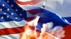 Richard Burr: Statele Unite şi Rusia sunt deja într-un nou Război Rece