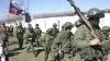 Doi soldaţi ruşi au murit în Siria, în urma unor bombardamente lansate de un grup de militanţi