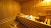 Tragedie! Două femei au murit, după ce au rămas blocate în saună