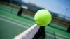 Meci de tenis întrerupt de mai multe ori din cauza unei partide gălăgioase de sex (VIDEO)