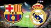 Barcelona și Real Madrid continuă lupta acerbă pentru titlu în Primera Division