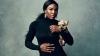 NIMENI NU SE AŞTEPTA! Marele anunţ făcut de tenismena Serena Williams
