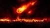 SFÂRŞITUL LUMII VINE PE 19 APRILIE!? Anunţul îngrozitor care sperie întreaga planetă