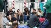 Mesajul DUR pentru migranţii musulmani, cărora nu le place modul de viaţă din Europa