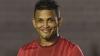 Şoc în lumea fotbalului! Internaționalul panamez Amilcar Henriquez a fost ucis în orașul Colon