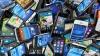 STUDIU: Foloseşti în exces telefonul mobil sau tableta? La ce RISCURI te expui
