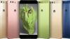 Smartphone-ul Huawei P10, lansat pe piaţă