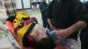ÎNGROZITOR! Ce efecte are gazul sarin, compusul chimic despre care se crede că a fost folosit în Siria