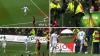 Te ia groaza! Mai mulţi fotbalişti, atacaţi cu ŞOBOLANI MORŢI în timpul unui meci