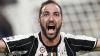 Balul sferturilor Ligii Campionilor va fi deschis mâine. Cine este spionul din tabăra lui Juventus Torino