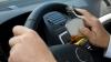 Șoferii beți la volan, obligați să muncească la morgă. Experiment șocant pentru a preveni accidentele rutiere