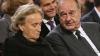 Poveştile de amor ale liderilor Franţei. Implicaţi în scandaluri şi aventuri extraconjugale