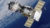 O navetă spaţială Soyuz a decolat cu succes de pe cosmodromul din Baikonur