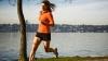 DE NECREZUT! Exercițiul fizic care-ți prelungește viața cu 7 ore, cu fiecare ședință
