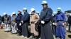 Japonia vrea limitarea numărului de ore suplimentare ale angajaților la 100 pe lună
