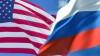 Conflictul din Siria, discutat la Moscova. SUA încearcă să convingă Rusia să renunţe la sprijinul acordat lui Bashar al-Assad