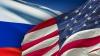 Moscova a suspendat acordul cu Washingtonul privind prevenirea incidentelor aeriene în Siria