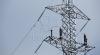 PLOILE ABUNDENTE şi VÂNTUL PUTERNIC fac ravagii: Mai multe localităţi din ţară, FĂRĂ CURENT ELECTRIC