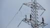 VESTE BUNĂ! Numărul localităților deconectate de la sursa de curent electric este în descreștere