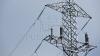 VESTE BUNĂ! Astăzi va fi reconectat curentul electric în ultimele localități afectate de ninsori