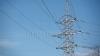 DOSARE PENALE în cazul celor doi copii electrocutaţi mortal de firele rupte de furtună