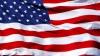 SUA: Sancțiuni mai dure pentru Coreea de Nord