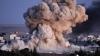 DEZVĂLUIRI:  Washingtonul a lansat o bombă uriaşă în Afganistan