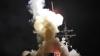 ALERTĂ! SUA au atacat Siria în această noapte. Lovitura a fost efectuată cu 59 de rachete (VIDEO)