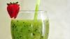 Sucul de kiwi este o sursă bună de serotonină. Află 7 dintre beneficiile sale