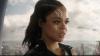 """#LifeStyle: Super-eroii revin pe marile ecrane. Noul trailer al filmului """"Thor: Ragnarok"""" a adunat zeci de mii de vizualizări (VIDEO)"""