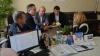 Serviciul Vamal începe lucrările de modernizare a tuturor posturilor vamale de la frontiera moldo-română