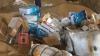 Două grupări specializate în contrabandă în proporții deosebit de mari, reținute de către serviciile specializate ale Vămii și Procuraturii (FOTO/VIDEO)