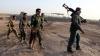 Armata turcă a anunțat uciderea a aproximativ 70 de militanți kurzi în Irak și Siria