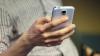 ATENŢIONARE pentru companiile care vând telefoane General Mobile în ţara noastră