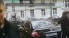 Moscova: TENTATIVĂ DE ASASINAT în plină stradă, surprinsă de o cameră de supraveghere