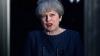 Alegeri anticipate în Marea Britanie pe 8 iunie. Camera Comunelor a aprobat planul Theresei May