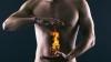 Ai arsuri la stomac? Iată soluția perfectă pentru această problemă