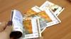 Care sunt avantajele introducerii tichetelor de masă pentru salariaţi