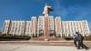 Documente legale pentru regiune. Locuitorii din Transnistria vor putea face acte mai uşor