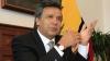 Lenin a revenit la putere! Socialistul a câştigat alegerile prezidenţiale din Ecuador