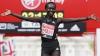 Mary Keitany a doborât RECORDUL MONDIAL la Maratonul de la Londra