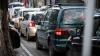 STUDIU: Europenii petrec aproape 10 ore pe săptămână în mijloacele de transport
