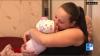 Poveşti impresionante! Cât de uşor este să salvezi o viaţă cu ajutorul unui transplant (VIDEO)