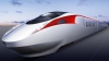 Cel mai luxos tren din lume va fi lansat pe șine în data de 1 mai, în Japonia