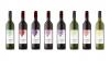 Muntenegru a acuzat Rusia că a impus embargou vinurilor sale din cauza aderării la NATO
