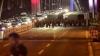 Turcia a prelungit starea de urgenţă cu încă trei luni