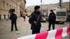 EXPLOZII la Sankt-Petersburg. LINIA FIERBINTE pentru moldovenii aflaţi în metropola rusă